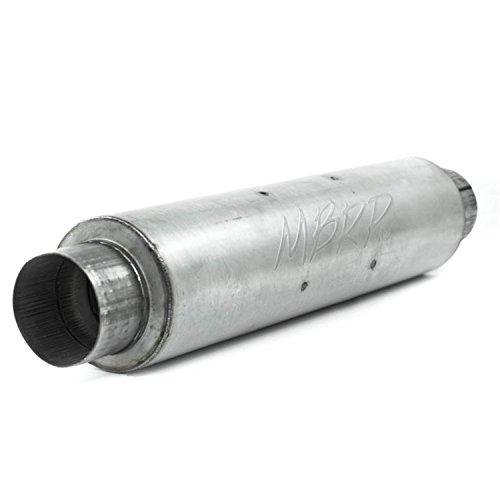 MBRP-M1004A-Universal-Quiet-Tone-Muffler-0