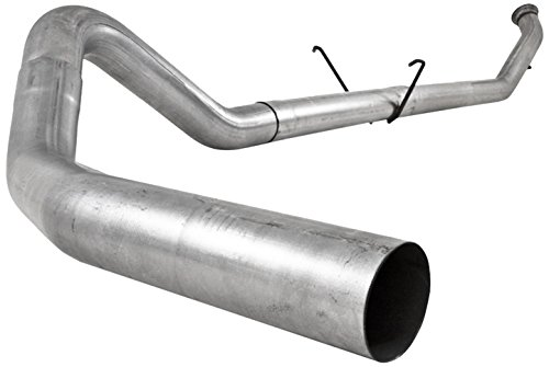 MBRP-S6126PLM-Turbo-Back-Single-Side-Exhaust-System-0