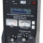 MFJ-Enterprises-Original-MFJ-269CPRO-53-230-430-520-MHz-Antenna-SWR-RF-Analyzer-w-LCD-Counter-Meters-0
