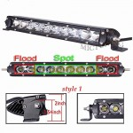 MICTUNING-SR-Mini-Series-11-50W-Single-Row-CREE-LED-Light-Bar-COMBO-Spot-Flood-5000lm-500m-Visibility-0-0