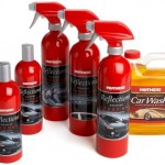 MOTHERS-4140-Mothers-Reflections-Car-Care-Kit-0-0