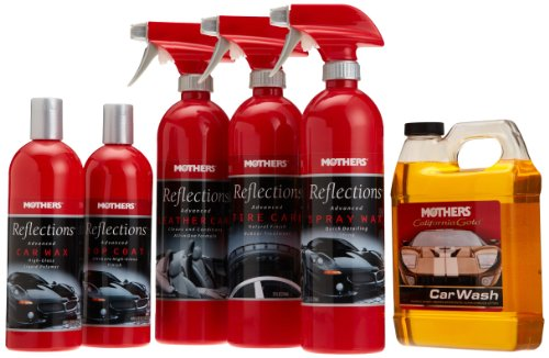 MOTHERS-4140-Mothers-Reflections-Car-Care-Kit-0