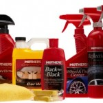 MOTHERS-4150-Mothers-Hardcore-Enthusiast-Car-Care-Kit-0