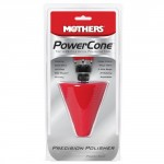 MOTHERS-5146-Parent-Mothers-0-PowerCone-Polishing-Tool-0