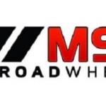 MSA-M23-Battle-ATV-Wheel-Flat-Black-14×7-10mm-4156-M23-04756-0-0