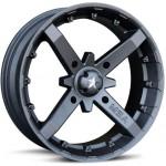 MSA-M23-Battle-ATV-Wheel-Flat-Black-14×7-10mm-4156-M23-04756-0