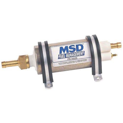 MSD-2225-High-Pressure-Electric-Fuel-Pump-43-GPH-0-0