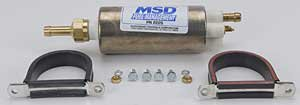 MSD-2225-High-Pressure-Electric-Fuel-Pump-43-GPH-0-1