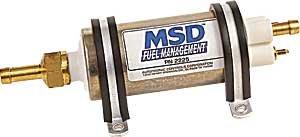 MSD-2225-High-Pressure-Electric-Fuel-Pump-43-GPH-0
