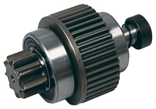 MSD-5089-DynaForce-Starter-Gear-Clutch-Assembly-0