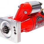 MSD-Ignition-50951-DynaForce-APS-Starter-for-Ford-Big-Block-351M460-0