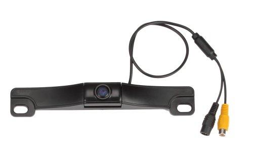 Magellan-Wireless-Back-Up-Camera-0-0