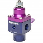 MagnaFuel-MP-9633-2-Port-Fuel-Regulator-with-10AN-Inlet-and-6AN-outlets-0