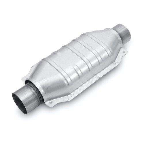 Magnaflow-99006HM-Universal-Catalytic-Converter-Non-CARB-compliant-0