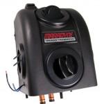 Maradyne-H-400012-Santa-Fe-12V-Floor-Mount-Heater-0