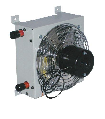 Maradyne-H-603012-Daytona-12V-Wall-Mount-Heater-0