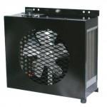 Maradyne-H-650012-Pueblo-12V-Wall-Mount-Heater-0