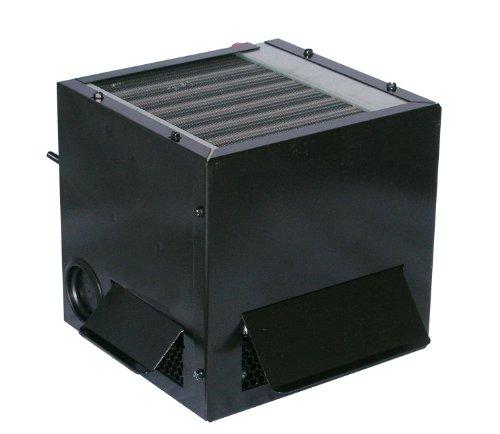 Maradyne-H-803012-Phoenix-12V-WallFloor-Mount-Heater-0