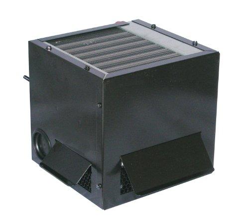 Maradyne-H-803024-Phoenix-24V-WallFloor-Mount-Heater-0