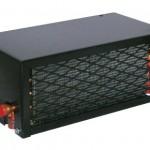 Maradyne-H-900012-Odessa-12V-Floor-Mount-Heater-0