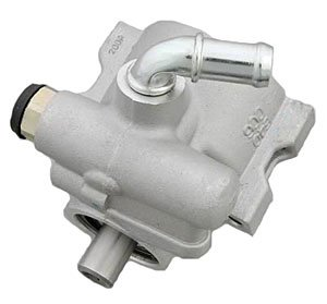 March-Performance-P315-Aluminum-Remote-Style-Power-Steering-Pump-0