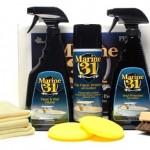 Marine-31-Vinyl-Fabric-Care-Complete-Kit-0