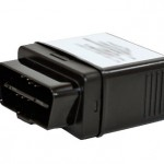 MasTrack-OBD-Live-GPS-Vehicle-Tracker-with-Engine-Diagnostics-1-Free-Month-of-Service-0
