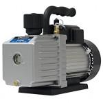 Mastercool-90066-A-Vacuum-Pump-0