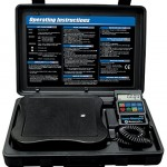 Mastercool-98210-A-Electronic-Refrigerant-Scale-0