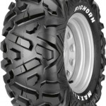 Maxxis-Cheng-Shin-M918-Bighorn-Tire-Rear-30x10Rx14-Position-Rear-Rim-Size-14-Tire-Application-All-Terrain-Tire-Size-30x10x14-Tire-Type-ATVUTV-Tire-Construction-Radial-Tire-Ply-6-TM00735100-0