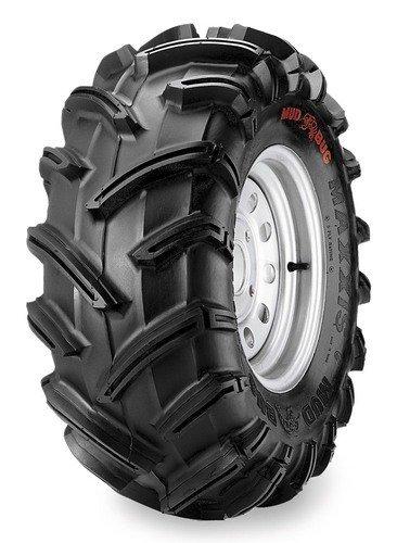 Maxxis-M962-Mud-Bug-ATV-Rear-Tire-0