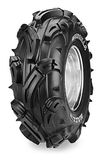 Maxxis-Mudzilla-M966-ATV-Tire-0