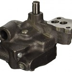 Melling-M73-Oil-Pump-0