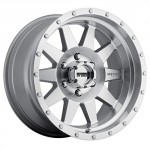Method-Race-Wheels-The-Standard-Machined-Wheel-with-Matte-Clear-Coat-17x858x170mm-0