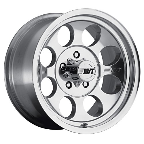 Mickey-Thompson-Classic-III-Wheel-with-Polished-Finish-15x85x55-0