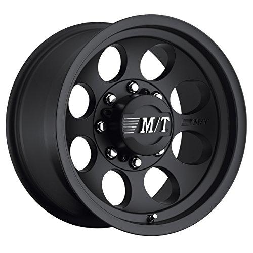 Mickey-Thompson-Classic-III-Wheel-with-Satin-Black-Finish-17x95x5-0