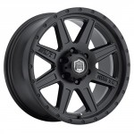Mickey-Thompson-Deegan-38-PRO-2-Black-Wheel-with-Matte-Black-Finish-17x96x55-0
