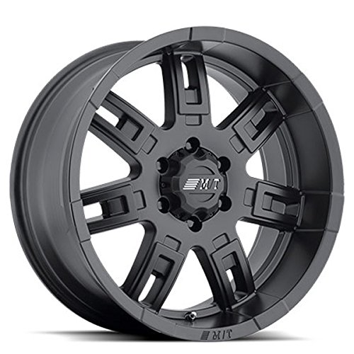 Mickey-Thompson-Sidebiter-II-Wheel-with-Satin-Black-Finish-16x88x65-0