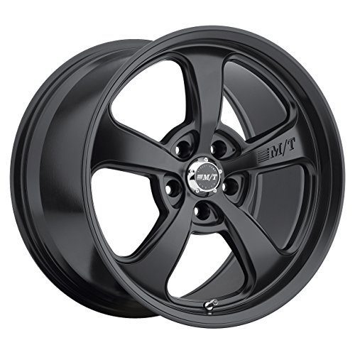 Mickey-Thompson-Street-Comp-SC-5-Flat-Black-Wheel-20x1055x120mm-0