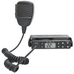 Midland-GMRS-Mobile-15-Channel40-Mile-Two-Way-Radio-with-Mounting-Bracket-Mic-Antenna-0