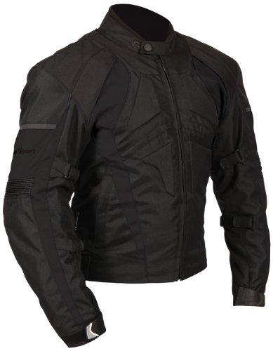 Milano Sport Gamma Motorcycle Jacket Online Auto Parts World