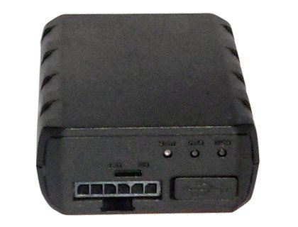 Mini-Car-GPS-Tracker-Real-Time-Vehicle-GPS-Tracker-with-2-day-back-up-battery-GV55-No-Contract-Micro-Tracker-0-0