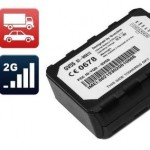 Mini-Car-GPS-Tracker-Real-Time-Vehicle-GPS-Tracker-with-2-day-back-up-battery-GV55-No-Contract-Micro-Tracker-0-1