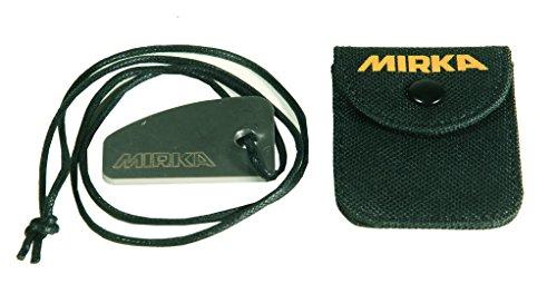 Mirka-S-BLADE-Shark-Blade-Denibbing-Tool-0