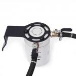 Mishimoto-Engine-Coolant-Filter-Kit-0-0