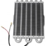 Mishimoto-MMOC-F-Heavy-Duty-Transmission-Cooler-with-Electric-Fan-0-0