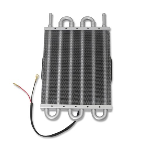 Mishimoto-MMOC-F-Heavy-Duty-Transmission-Cooler-with-Electric-Fan-0-1