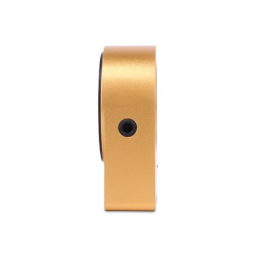Mishimoto-MMOP-SPT-Gold-Thermostatic-Oil-Sandwich-Plate-with-M20-Thread-Pitch-0-1