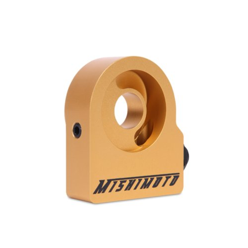 Mishimoto-MMOP-SPT-Gold-Thermostatic-Oil-Sandwich-Plate-with-M20-Thread-Pitch-0