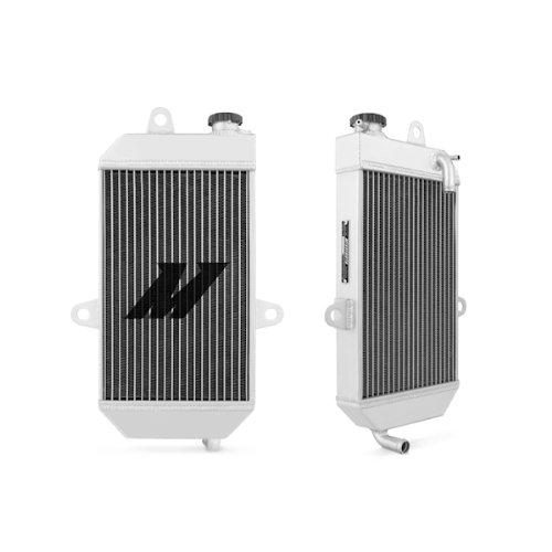 Mishimoto-MMPS-YFZ350-87-Aluminum-Radiator-for-Yamaha-YFZ350-Banshee-0-0